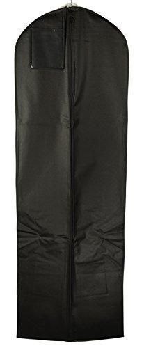evening dress bag - 2