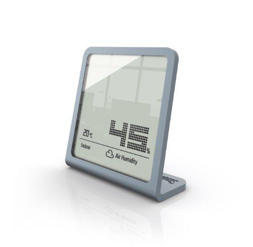 Stadler Form Selina Humidistat Metal S-003