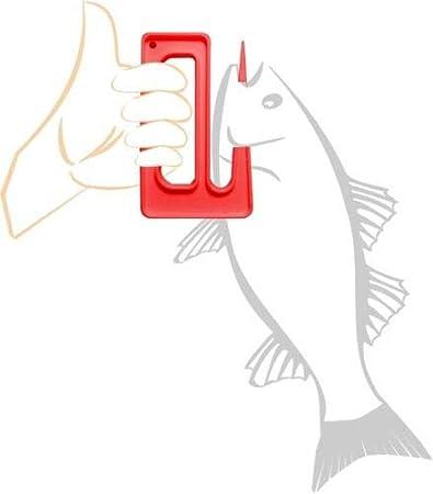 DaHook Fish Grabber
