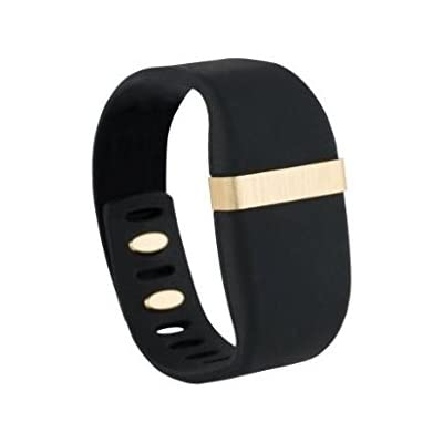 cuff-dvb-smart-sport-band-black-with