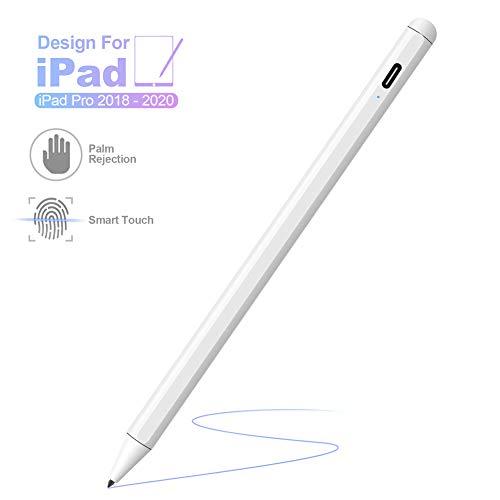 Stylus for iPadHomder 2nd