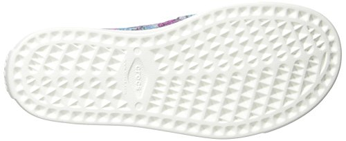 Crocs Mujeres Citilane Roka Graphic Slip-on Floral / Cashmere Rose
