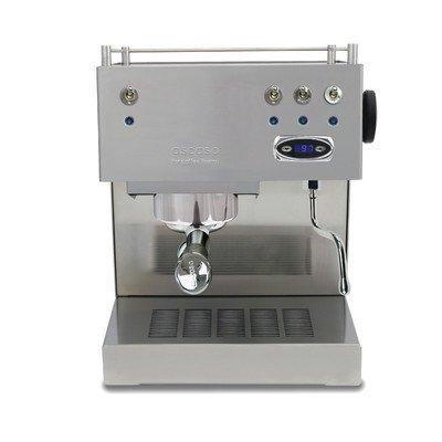 Uno V3 PID Professional Boiler Espresso Machine