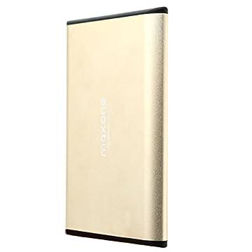 Laptop Xbox One Desktop Disco Duro Externo Type C USB3.1 para PC PS4 MacBook Disco Duro Externo 1 TB Mac 1TB,Rosa Chromebook.