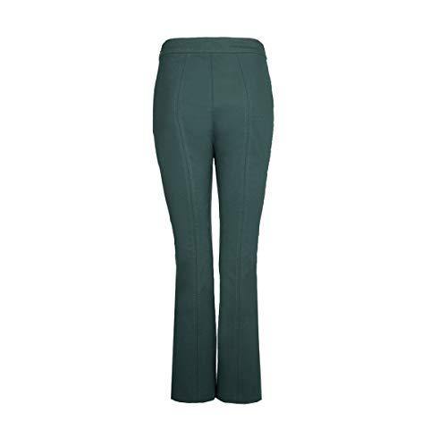 Pantalone Pinko IT42 Dolere 1G126D Pantalon 38 1739 Dolere XxqXAUwpT6