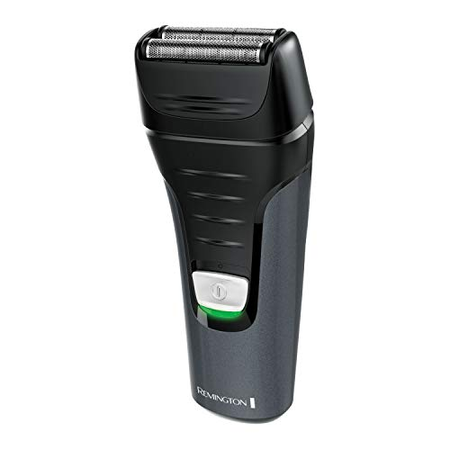 Remington PF7300 F3 Comfort Series Foil Shaver, Men's Electric Razor,...
