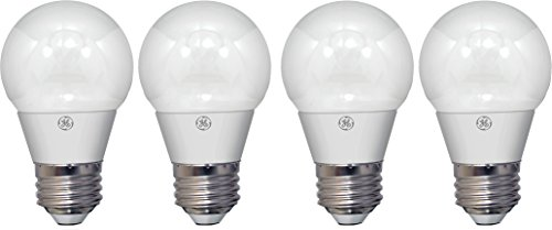 Ge Led Ceiling Lights