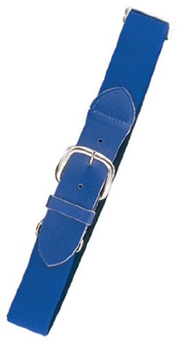 champion-sports-adult-baseball-softball-uniform-belt-blue-size-32-in-46-in
