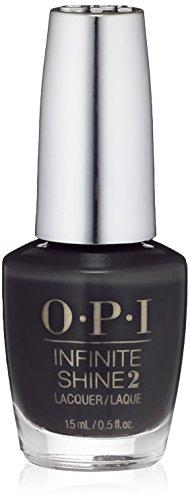 opi black nail polish - 3