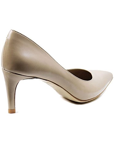 Vegan Nude Will's Shoes Smart Courts dRwdzqT