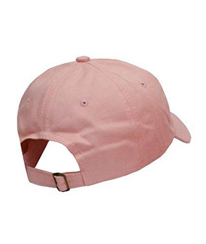 381c6bdd315 I Feel Like Pablo Hat Cap In Burgundy Yeezy Yeezus Baseball The Life Of  Pablo (