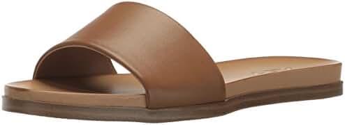 Aldo Women's Fabrizzia Slide Sandal
