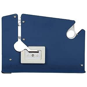 Bag Opening Sealer K-8