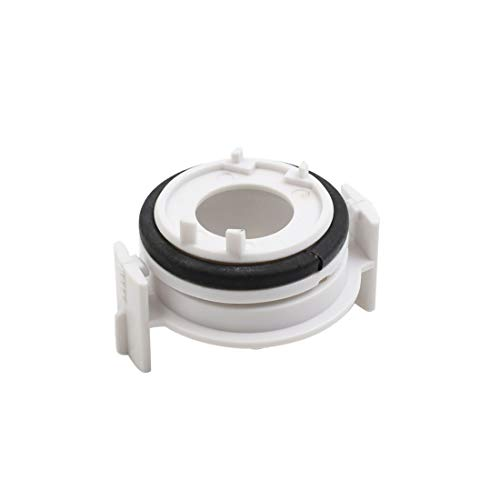 Most bought Ignition Distributor Cap Adapters