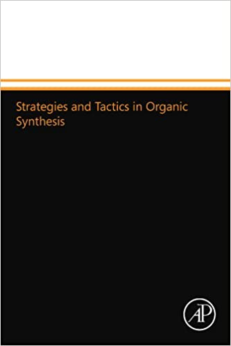 Download E-books ORGANIC SYNTHETIC METHODS (Tutorial Chemistry Texts