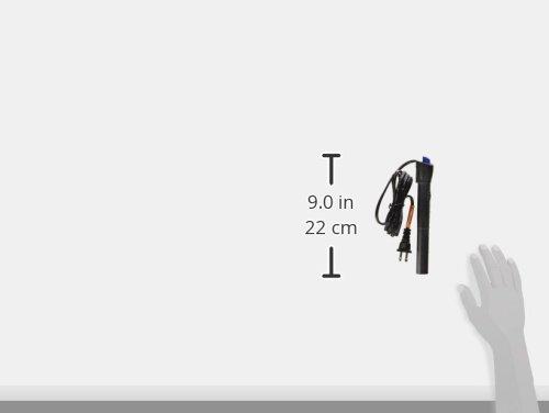 Aqueon Pro Adjustable Heater, 50W by Aqueon (Image #6)
