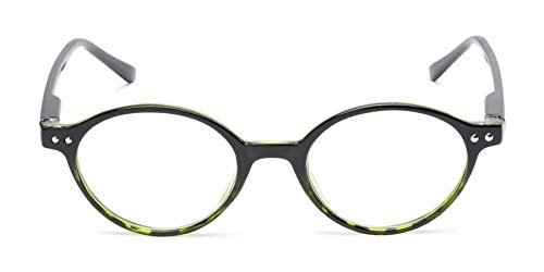Buy eyewear frame green pr