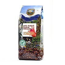 bulk coffee beans 25 - 4