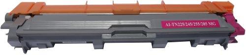 MFC 9330CDW MFC 9340CDW Blake Printing Supply product image