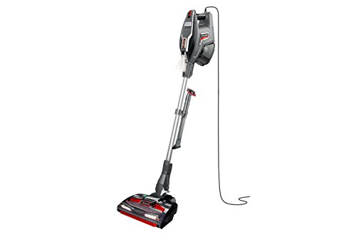Shark Rocket with DuoClean (HV382) (Best Rated Light Vacuum Cleaners compare prices)