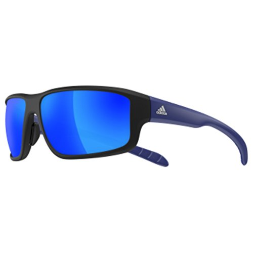 adidas Kumacross 2.0 A424 6055 Rectangular Sunglasses
