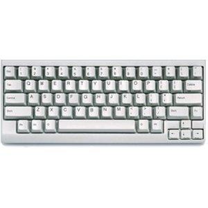 Toshiba P000531880 refacción para notebook - Componente para ordenador portátil, Portégé R700: Amazon.es: Informática