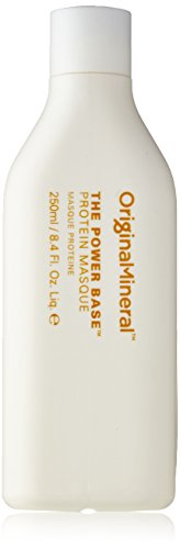 - Original & Mineral The Power Base (formerly Lift)