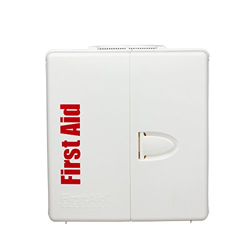 first-aid-only-1000-fae-0103-large-smart-compliance-general-workplace-plastic-first-aid-cabinet-with
