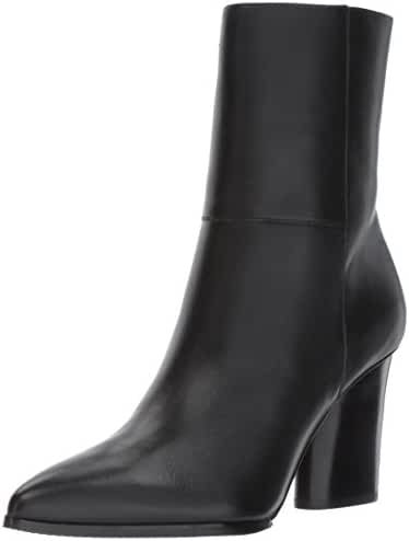 Donald J Pliner Women's Vanti Fashion Boot