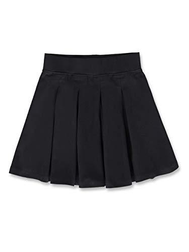 Lemon Beret Teen Girls Skirt Meisje. Rok