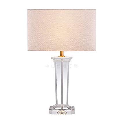 Speedmar Merece la luz de la decoración del hogar Lámpara de ...