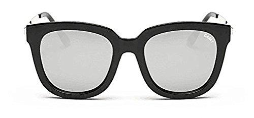 GAMT Retro HD Polarized Sunglasses Fashion Wayfarer Eyeglasses - Tinted Eyeglasses Online