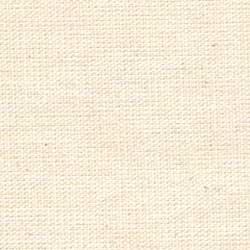 60-Inch Wide, 7 Ounce Unprimed Cotton Duck Canvas By The (Unprimed Linen Canvas)