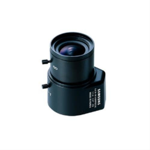 Samsung SECURITY SLA-2810D VARIFOCAL AUTO-IRIS CAMERA LEN...