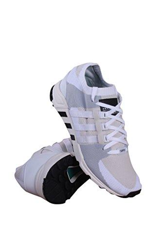Weiß Hals Support Low adidas EQT Schwarz Damen Sneaker ADV nB1wxgx6qH