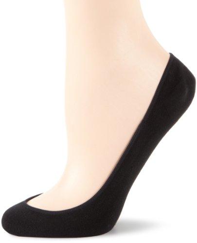 Timberland Womens Footlet Pair Socks