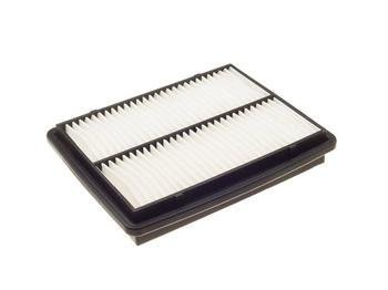 Denso 143-3399 Air Filter