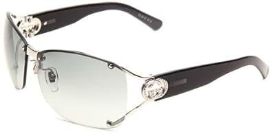 5ed46bdcf584a Gucci Women s Sunglasses Amazon