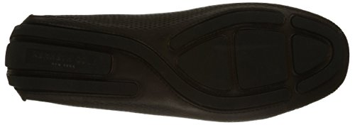 Cole York New Show Brown Men's Slide Loafer Slip Kenneth On 7pUdqwEx7