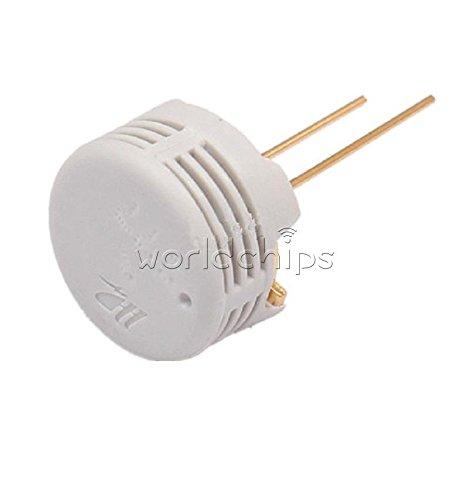 Price comparison product image Humidity Sensor HS110 Hygrometer Humidity Sensitivity Sensor for Arduino Mega