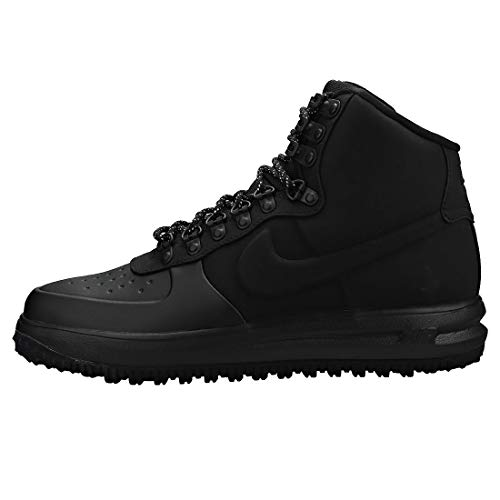 Force black black Scarpe Lunar Da '18 003 Nero Fitness 1 Duckboot black Uomo Nike 57FqpwPxy7