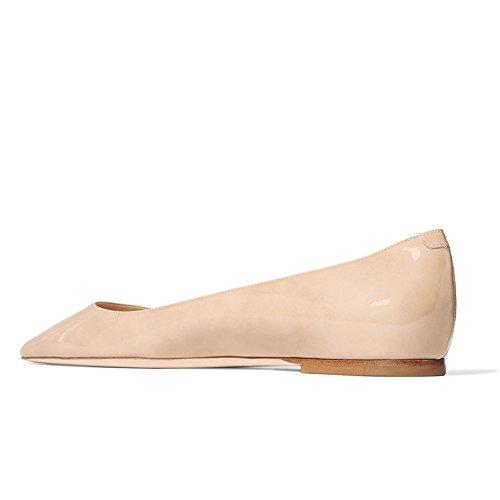Amarantos Balletto Donna Balletto Donna Nude Amarantos Nude Balletto Donna Amarantos Balletto Amarantos Nude xnO8gvwv