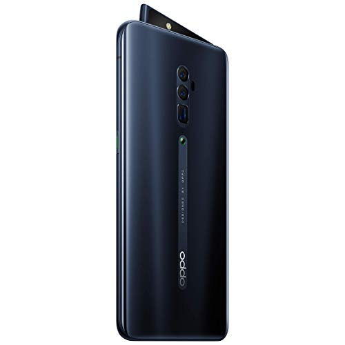OPPO Reno 10x Zoom (Jet Black, 8GB RAM, 256 GB Storage) with No Cost EMI/Additional Exchange Offers 6