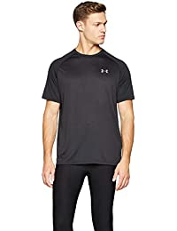 Men's Tech 2.0 Short Sleeve