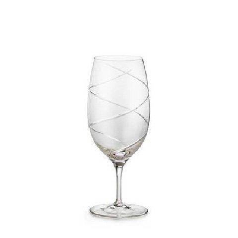 Waterford Crossroads Flight Iced Beverage, Single