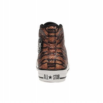 Converse Chuck Taylor All Star Tiger Pailletten Hoi Top