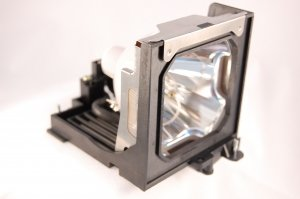 LX34 03-000712-01P Projector Replacement Lamp for CHRISTIE LX32