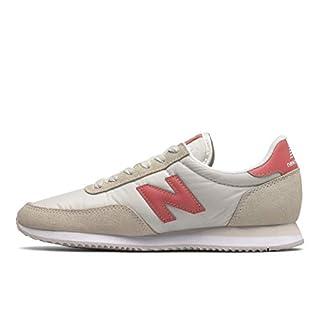 New Balance Women's 720v1 Sneaker