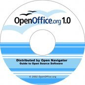 UPC 804526024126, OpenOffice.org 1.0.3