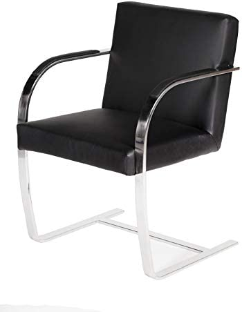 Pangea Home Andy Dining Chair